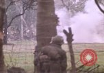 Image of marines of L Company Hue Vietnam, 1968, second 2 stock footage video 65675052396