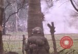 Image of marines of L Company Hue Vietnam, 1968, second 4 stock footage video 65675052396