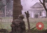 Image of marines of L Company Hue Vietnam, 1968, second 7 stock footage video 65675052396