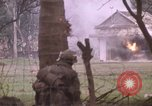Image of marines of L Company Hue Vietnam, 1968, second 8 stock footage video 65675052396