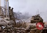 Image of 1st Battalion 1st Marines Hue Vietnam, 1968, second 3 stock footage video 65675052398