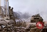 Image of 1st Battalion 1st Marines Hue Vietnam, 1968, second 4 stock footage video 65675052398