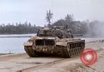 Image of 1st Battalion 1st Marines Hue Vietnam, 1968, second 5 stock footage video 65675052398