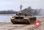 Image of 1st Battalion 1st Marines Hue Vietnam, 1968, second 6 stock footage video 65675052398