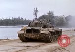 Image of 1st Battalion 1st Marines Hue Vietnam, 1968, second 7 stock footage video 65675052398