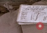 Image of marines Hue Vietnam, 1968, second 1 stock footage video 65675052399
