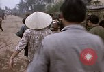 Image of marines Hue Vietnam, 1968, second 10 stock footage video 65675052399