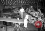 Image of workers El Segundo California USA, 1942, second 2 stock footage video 65675052409
