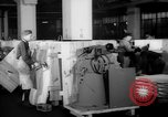 Image of Naval officer Pontiac Michigan USA, 1942, second 8 stock footage video 65675052412