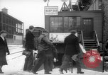 Image of workers Pontiac Michigan USA, 1942, second 6 stock footage video 65675052413
