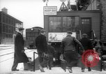 Image of workers Pontiac Michigan USA, 1942, second 7 stock footage video 65675052413
