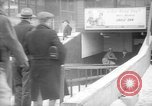 Image of workers Pontiac Michigan USA, 1942, second 10 stock footage video 65675052413