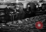 Image of naval officers Pontiac Michigan USA, 1942, second 4 stock footage video 65675052414