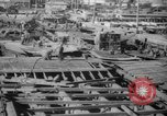 Image of workers Richmond California USA, 1942, second 4 stock footage video 65675052418