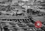 Image of workers Richmond California USA, 1942, second 5 stock footage video 65675052418