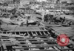 Image of workers Richmond California USA, 1942, second 6 stock footage video 65675052418
