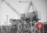 Image of welders Richmond California USA, 1942, second 3 stock footage video 65675052419