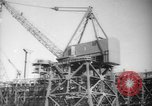Image of welders Richmond California USA, 1942, second 7 stock footage video 65675052419