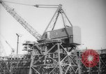 Image of welders Richmond California USA, 1942, second 8 stock footage video 65675052419