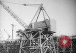 Image of welders Richmond California USA, 1942, second 9 stock footage video 65675052419