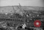 Image of welders Richmond California USA, 1942, second 11 stock footage video 65675052419
