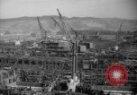 Image of welders Richmond California USA, 1942, second 12 stock footage video 65675052419