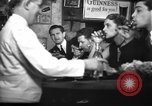 Image of 21 Club New York City USA, 1934, second 7 stock footage video 65675052423