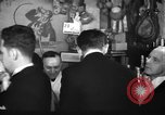 Image of 21 Club New York City USA, 1934, second 12 stock footage video 65675052423