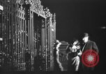 Image of 21 Club New York City USA, 1934, second 1 stock footage video 65675052425