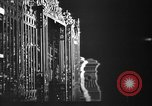 Image of 21 Club New York City USA, 1934, second 6 stock footage video 65675052425