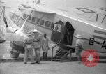 Image of General Charles De Gaulle Fort Lamy French Equatorial Africa, 1941, second 5 stock footage video 65675052426