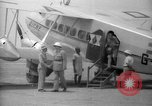Image of General Charles De Gaulle Fort Lamy French Equatorial Africa, 1941, second 7 stock footage video 65675052426