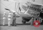 Image of General Charles De Gaulle Fort Lamy French Equatorial Africa, 1941, second 11 stock footage video 65675052426