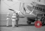 Image of General Charles De Gaulle Fort Lamy French Equatorial Africa, 1941, second 12 stock footage video 65675052426