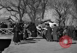 Image of Chinese students China, 1931, second 11 stock footage video 65675052431