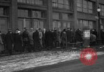 Image of Goodyear Plant Akron Ohio USA, 1936, second 3 stock footage video 65675052432