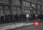 Image of Goodyear Plant Akron Ohio USA, 1936, second 4 stock footage video 65675052432