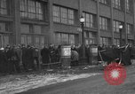 Image of Goodyear Plant Akron Ohio USA, 1936, second 5 stock footage video 65675052432