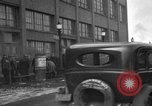 Image of Goodyear Plant Akron Ohio USA, 1936, second 7 stock footage video 65675052432