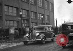 Image of Goodyear Plant Akron Ohio USA, 1936, second 8 stock footage video 65675052432