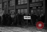 Image of Goodyear Plant Akron Ohio USA, 1936, second 12 stock footage video 65675052432
