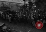 Image of workers Akron Ohio USA, 1936, second 3 stock footage video 65675052433