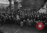 Image of workers Akron Ohio USA, 1936, second 5 stock footage video 65675052433