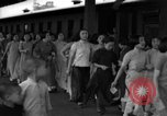 Image of demonstrating students Shanghai China, 1931, second 3 stock footage video 65675052434
