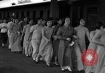 Image of demonstrating students Shanghai China, 1931, second 6 stock footage video 65675052434