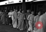 Image of demonstrating students Shanghai China, 1931, second 9 stock footage video 65675052434