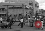 Image of Chinese officials Shanghai China, 1931, second 6 stock footage video 65675052435