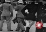 Image of Chinese policemen Shanghai China, 1931, second 5 stock footage video 65675052436