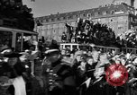 Image of King Christian X Copenhagen Denmark, 1946, second 7 stock footage video 65675052440