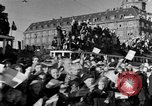Image of King Christian X Copenhagen Denmark, 1946, second 8 stock footage video 65675052440